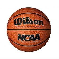 WILSON-NCAA WAVE PHENOM BKTBL