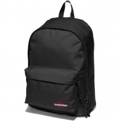 EASTPAK OUT OF OFFICE-black