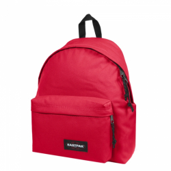 EASTPAK OUT OF OFFICE-chuppachop red