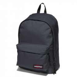 EASTPAK OUT OF OFFICE-midnight