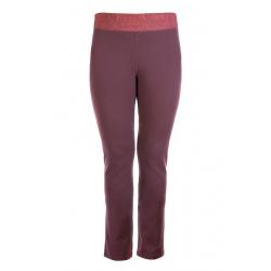Dámske bežecké nohavice LORNAH SAFARI Pant (Relax or Yoga)