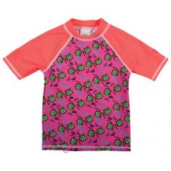ARENA AWT kids girl UV T-shirt Pink light