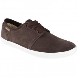 LANCAST Street casual brown