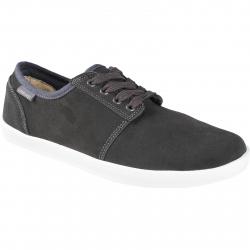 LANCAST Street casual grey