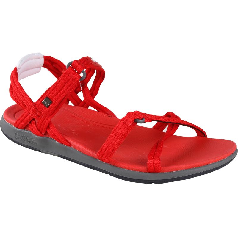 76ec5e83ce Dámska módna obuv DARE2B L Santa Monica -
