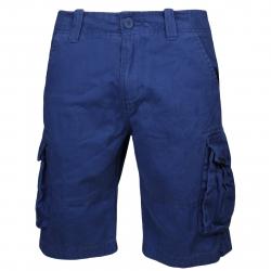 DARE2B Wayward Short blue
