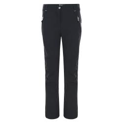 DARE2B Melodic Trouser Black
