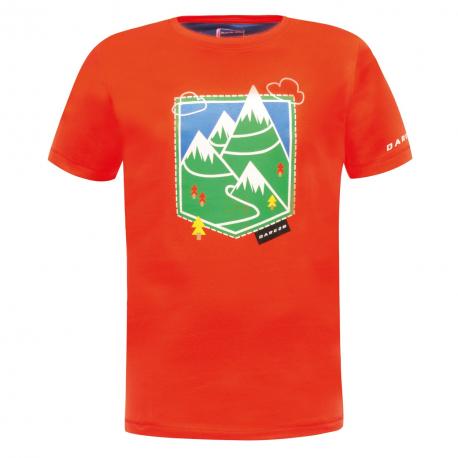 59a41ddaca53 DARE2B-1K Take a Pick T-Sh orange