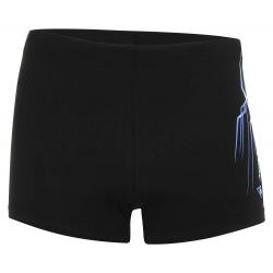 AQUA SPHERE JETCO-black blue