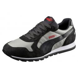 Rekreačná obuv PUMA-ST Runner NL Drizzle-Puma Black