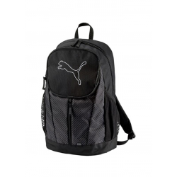 PUMA-Echo Backpack Puma Black