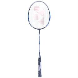 Badmintonová raketa pre začiatočníkov YONEX B6000 BLUE NEW