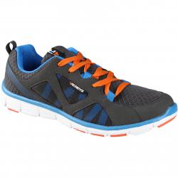 Pánska tréningová obuv READYS-Karim