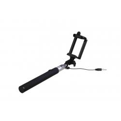 OLPRAN-Selfie tyč