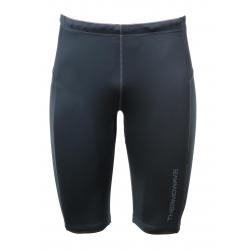 Pánske bežecké kraťasy THERMOWAVE PACE Shorts