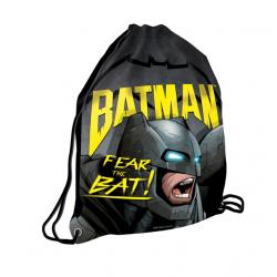 MIRA BAT Taška na prezúvky
