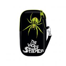 MIRA-1k WOFL SPIDER Púzdro na mobil MIR BLK