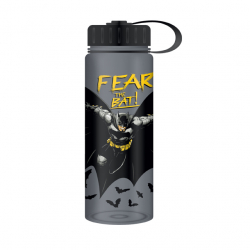 MIRA BATMAN Fľaša 500 ml MIR