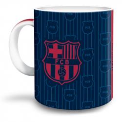 Hrnček FC BARCELONA FCB DRK Šálka 246 18 MIR