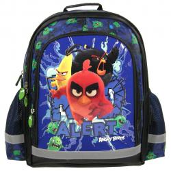JFK Backpack 15´´ Angry Birds