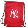 NEW ERA-FA16 GYMBACK NY YANKEES SCARLET