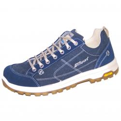 Pánska rekreačná obuv GRISPORT-Arpino