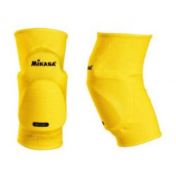 Volejbalový chránič MIKASA KOBE MT6-016 YELLOW