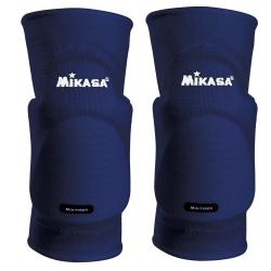 Volejbalový chránič MIKASA KOBE MT6-036 BLUE