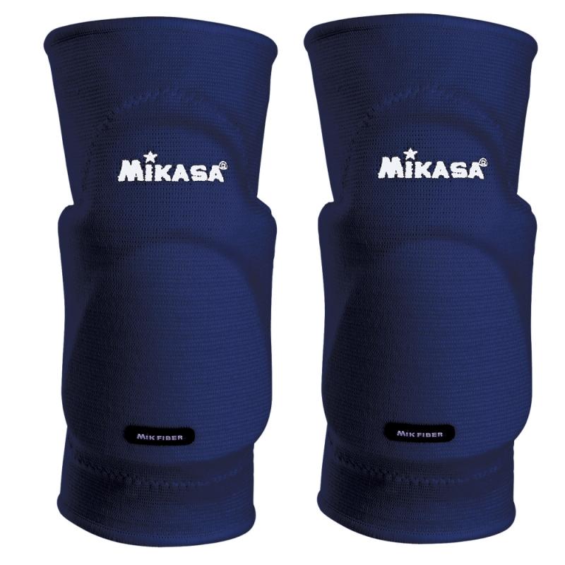 Volejbalový chránič MIKASA KOBE MT6-036 BLUE 675eec498c