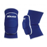 MIKASA SERIAL MT1-029 ROYAL BLUE