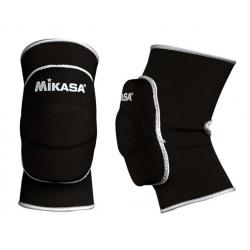 Volejbalový chránič MIKASA SERIAL MT1-049 BLACK