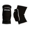MIKASA SERIAL MT1-049 BLACK