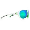 REDBULL RBR Sunglasses, Sports Tech, ESTO-008, AKCE