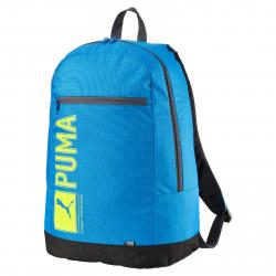 PUMA-Pioneer Backpack I Electric Blue Le