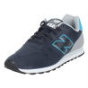 NEW BALANCE-MD373GB-Blue,grey