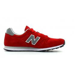 NEW BALANCE-ML373HR-Red