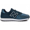 NEW BALANCE-WL373NS-Blue