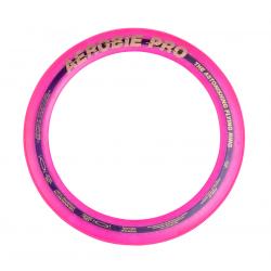 Frisbee AEROBIE-Lietajúci kruh PRO fialový