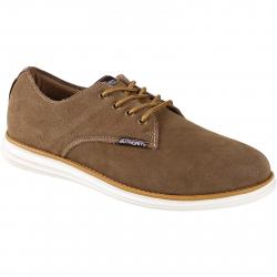 Pánska vychádzková obuv AUTHORITY-Divon