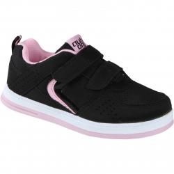 Dievčenská vychádzková obuv AUTHORITY-Alga C II