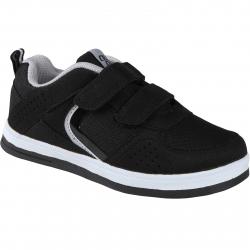 Chlapčenská vychádzková obuv AUTHORITY-Algo C II