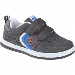 Chlapčenská vychádzková obuv AUTHORITY-Algo S