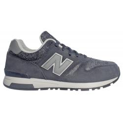 NEW BALANCE-ML565BG Grey