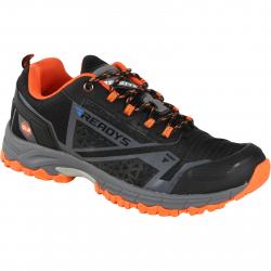 Pánska tréningová obuv READYS-Rokee