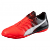 PUMA-evoPOWER 4.3 IT Red Blast-Puma White-Pum