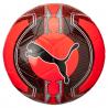 PUMA-FA16 evoPOWER 6.3 Trainer MS RED/BLACK