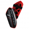 PUMA-FA16 evoSPEED 5.5 BLACK/RED