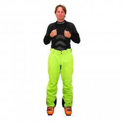 Pánske lyžiarske nohavice BLIZZARD-Performance Pants
