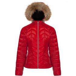 DARE2B Endow Jacket True Red