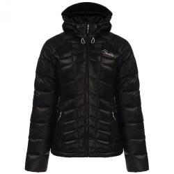 DARE2B Cast Down Jacket  Black